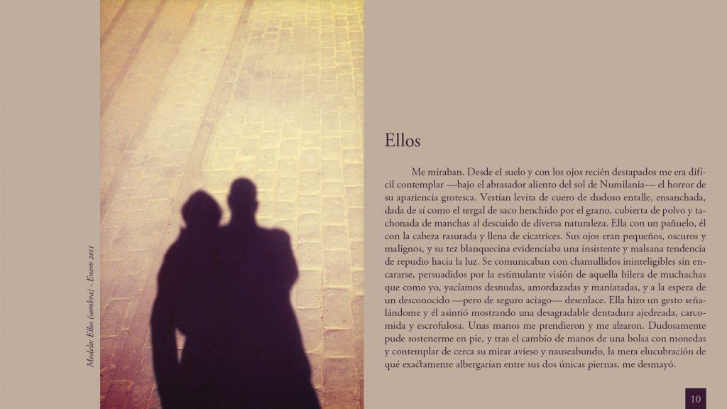EllosDIG 1024x576 - Ellos [VI]