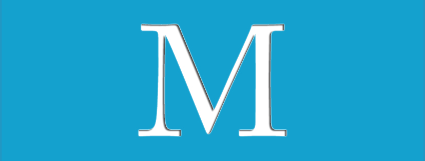 Microrrelato - Microrrelatos