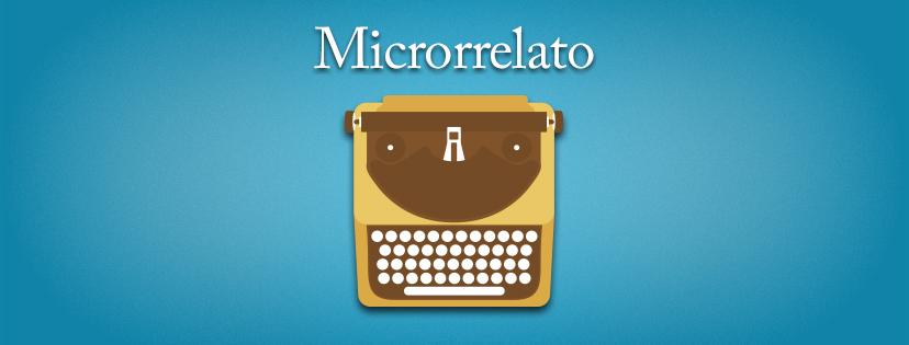 Microrrelato2 1 - El instinto inmaterial