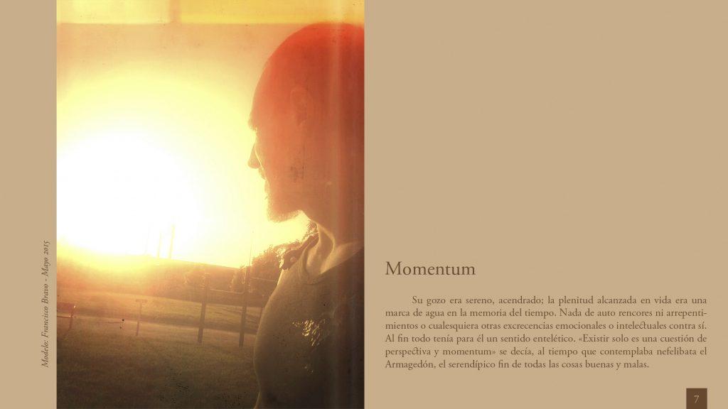 Momentum 1024x576 - Momentum [VI]
