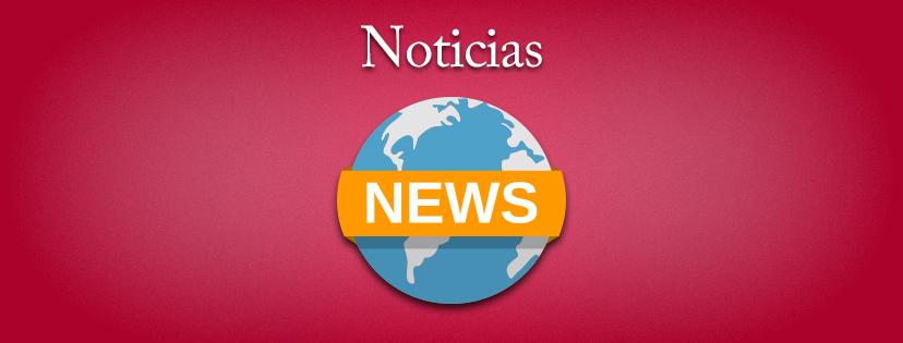 Noticias 2 - Reimpresión de Visiones Inefables I