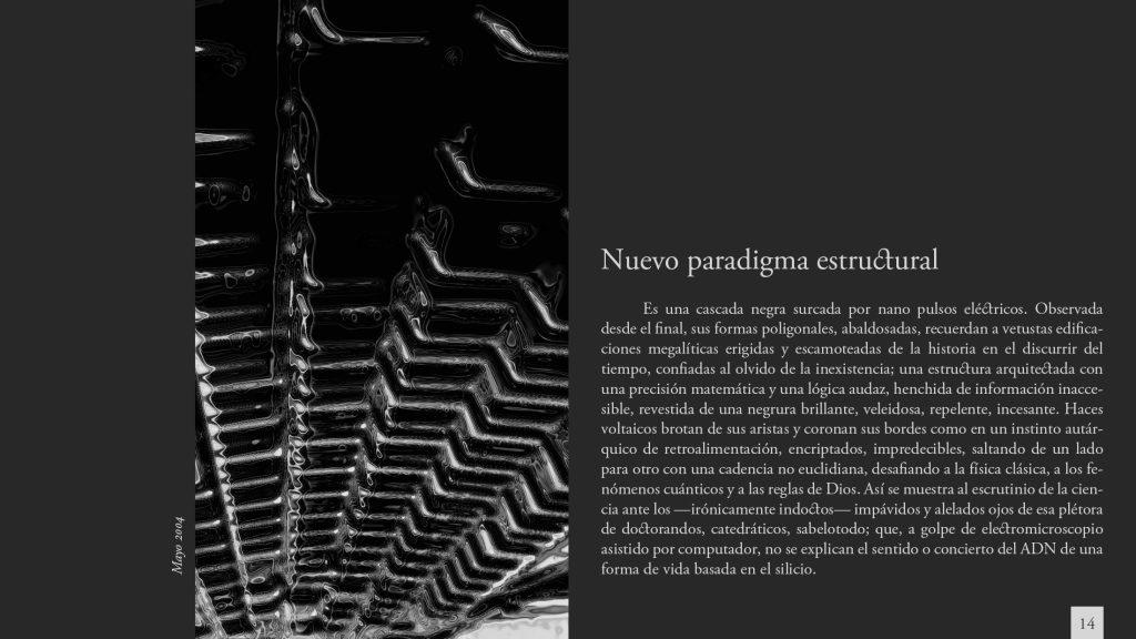 Nuevo paradigma estructuralDIG 1024x576 - Nuevo paradigma estructural [VI]