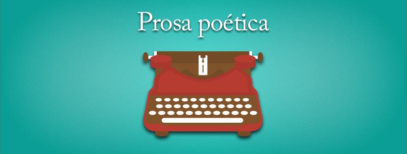ProsaPoetica2 1 - El umbral