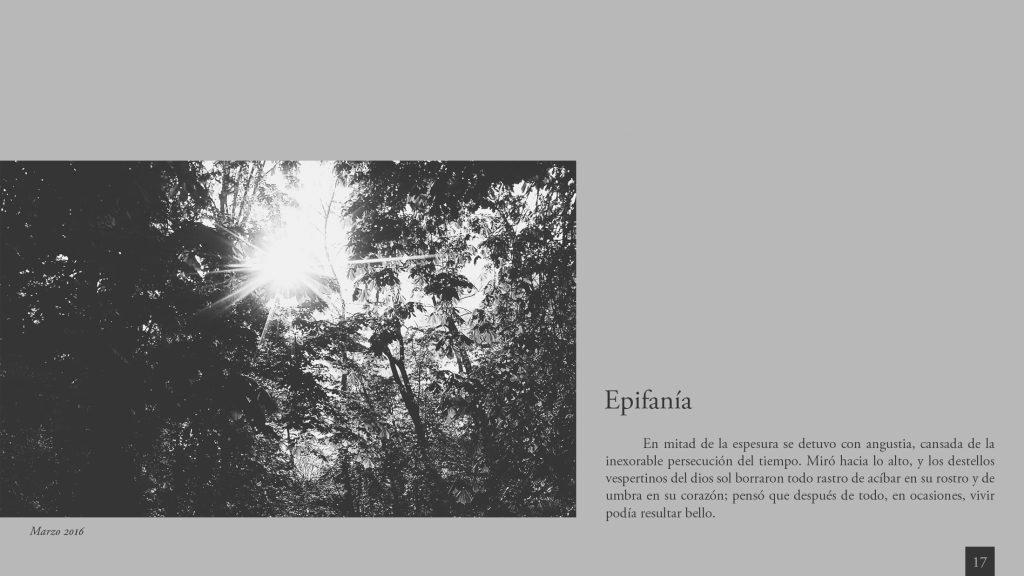 Epifanía 1024x576 - Epifanía [VI]
