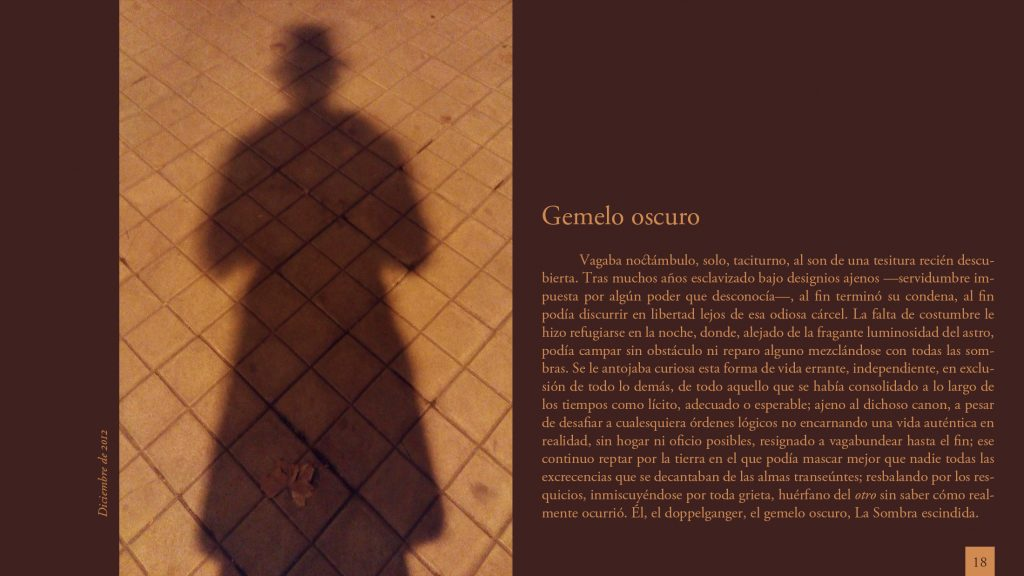 Gemelo OscuroDIG 1024x576 - Gemelo oscuro [VI]